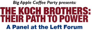 Koch Brother Forum Logo.png